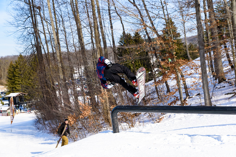 The-Woods-Party-Jam-1-20-18_Snow-Trails-3706.jpg