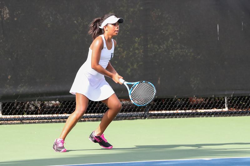 3.8.19 CSN Boys & Girls Varsity Tennis vs Venice HS-72.jpg