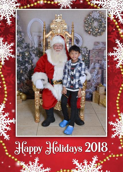 Santa-194.jpg