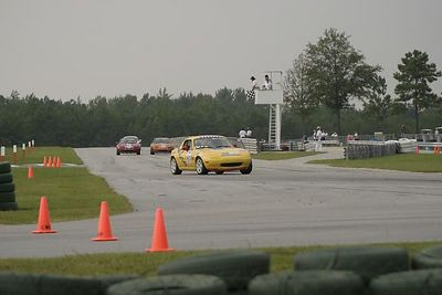 No-0324 Race Group 5 - ITA, IT7, ITP, ITS