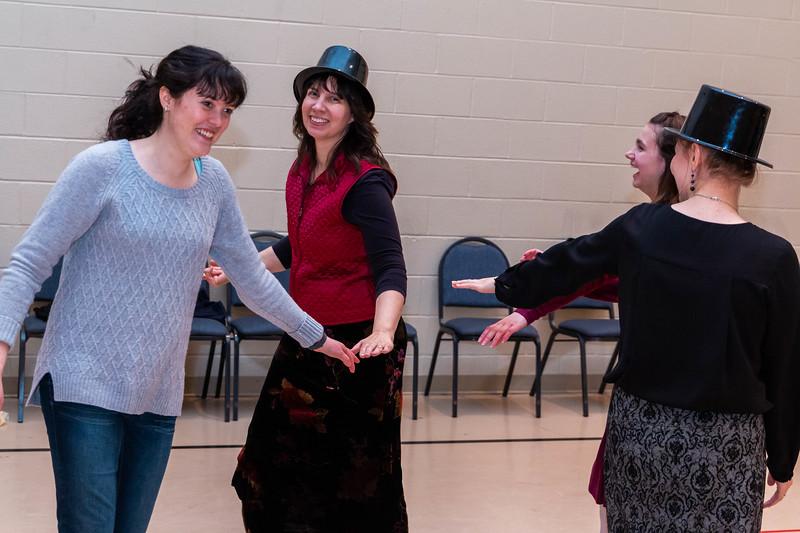 DancingForLifeDanceShots-132.jpg