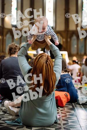 © Bach to Baby 2017_Alejandro Tamagno_Victoria Park_2017-07-12 023.jpg