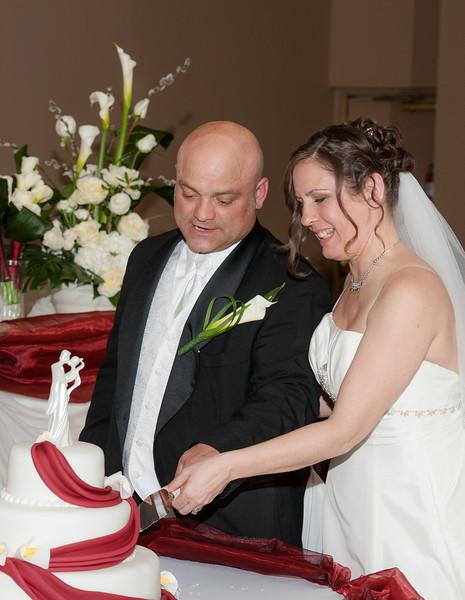 Ricci Wedding_4MG-9237.jpg