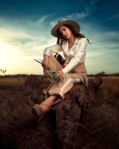 Fernanda Sunset _WEB 2.png