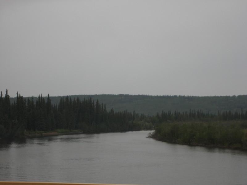 Alaska 09 047.jpg