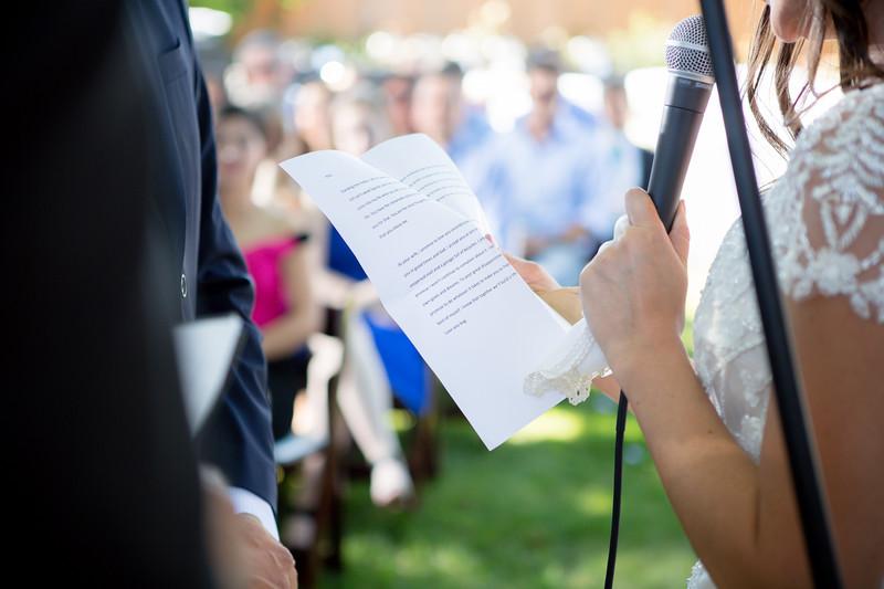 Darlington Wedding-173.jpg