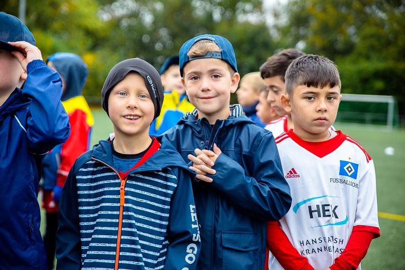 Feriencamp Barsbüttel 17.10.19 - d - (64).jpg