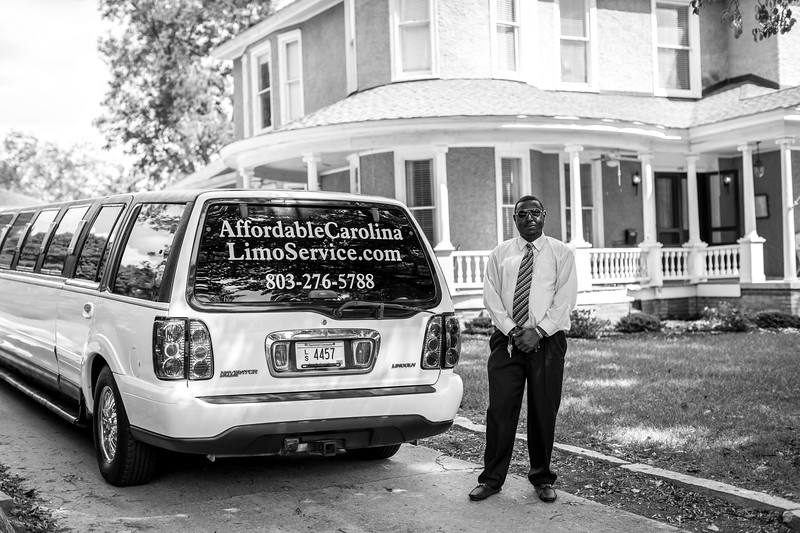 Lexington Columbia SC PHOTOGRAPHER (41 of 149).jpg
