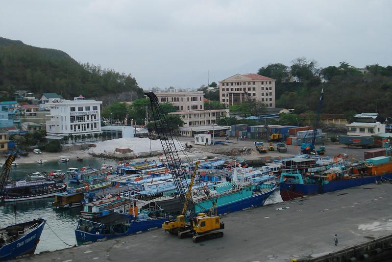 Nha Trang Docks.jpg