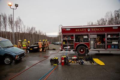 2014 Rescue Class