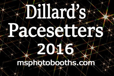 2016-05-15 Dillards Pacesetters