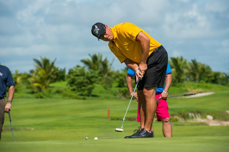 Golf_Outing_1099-2765538238-O.jpg