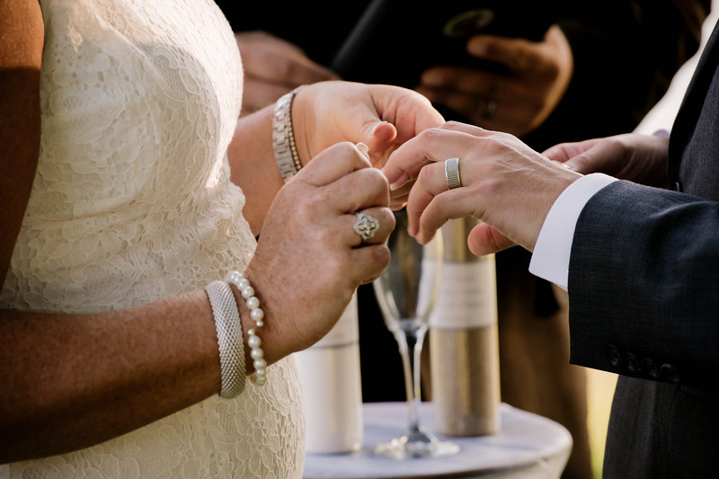 Mark & Jan Married _ (115).jpg