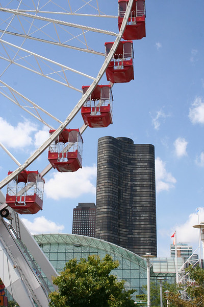 01,DA016,DT,Chicago Il.jpg