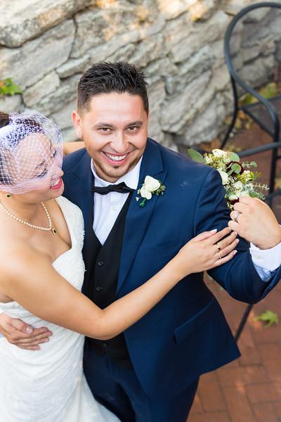 Fraizer Wedding Formals and Fun (226 of 276).jpg