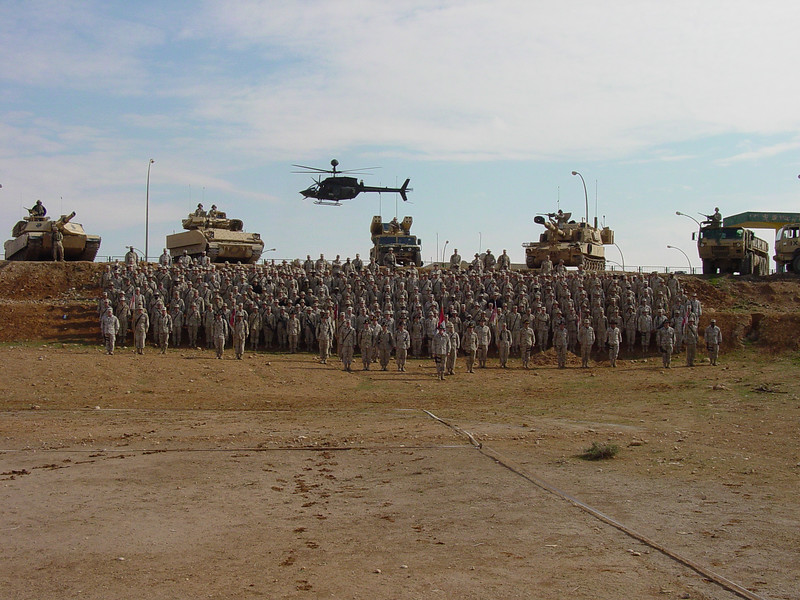 Squadron Photo.jpg