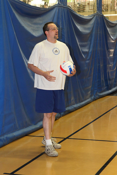 volleyball2012127.JPG