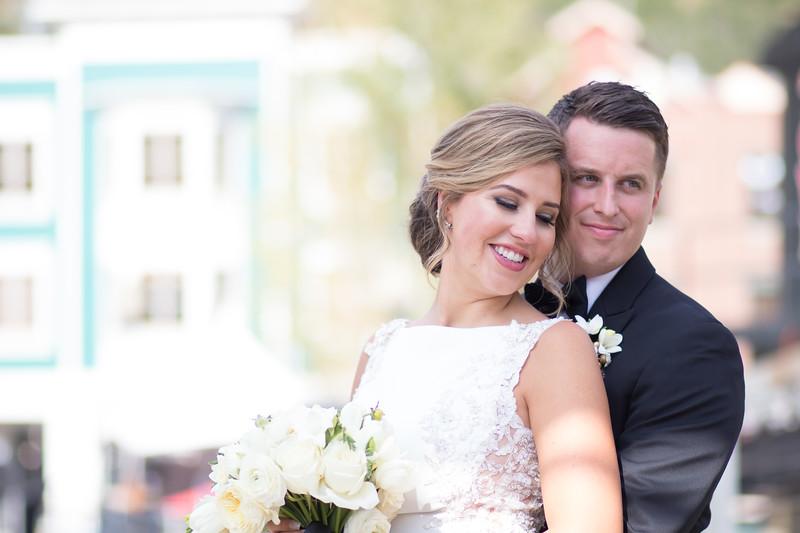 Teisha + Charlie Henry Wedding-26.jpg