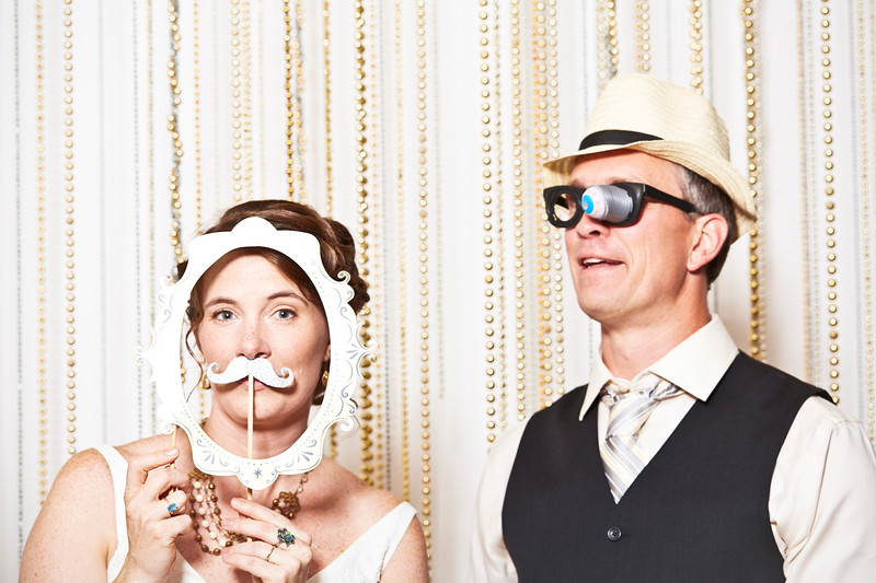 m&C_wedding0277.jpg