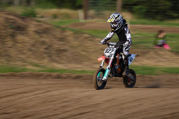 2012 - 05 - Motocross