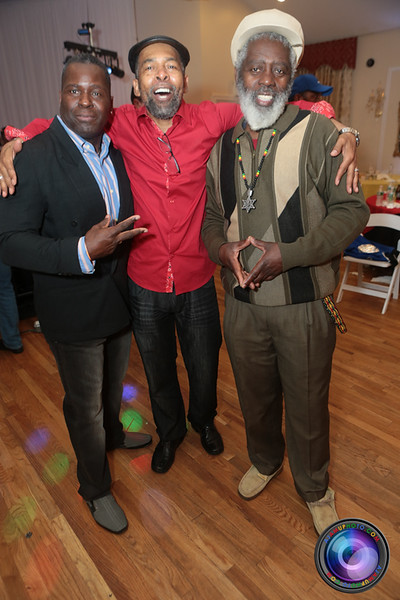 FRIENDS FOR LIFE  A NIGHT OF TOTAL NICENESS R-150.jpg