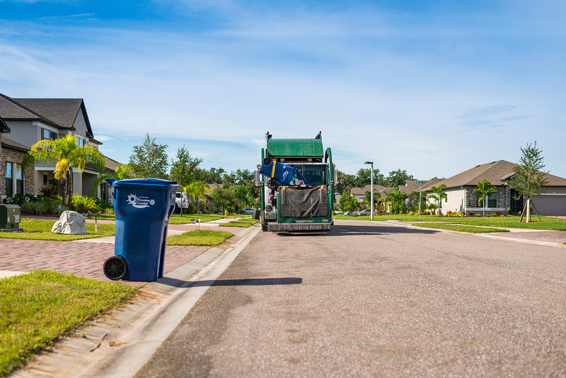 WastePro Sarasota  (63 of 409).jpg