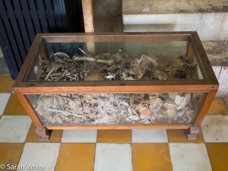 131031_PhnomPenh_111.jpg