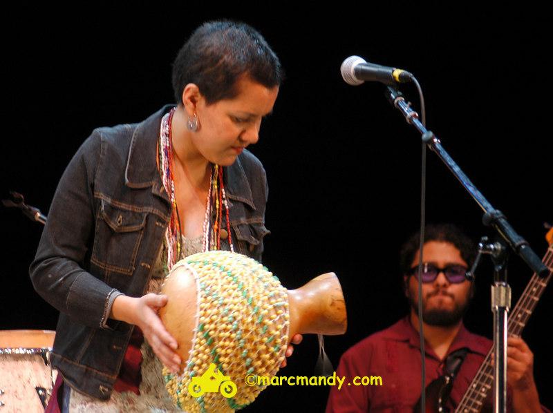 Phila Folk Fest- Fri 8-26 372 Quetzal.JPG