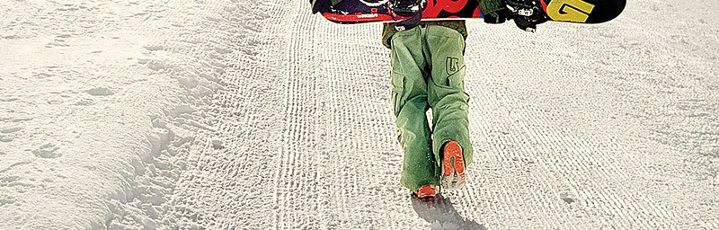 burton snowboard boots.jpg