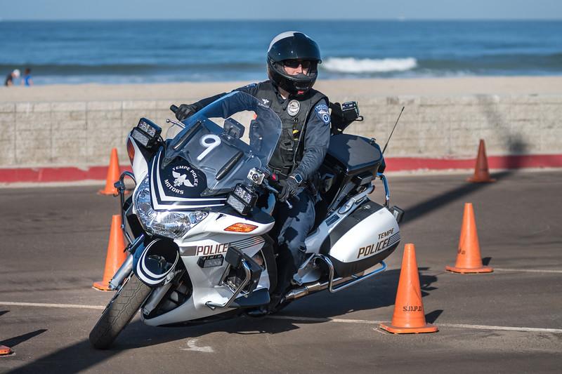 Rider 9-16.jpg