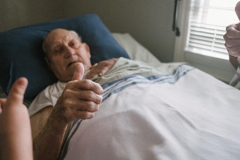 Grandpa -41.jpg