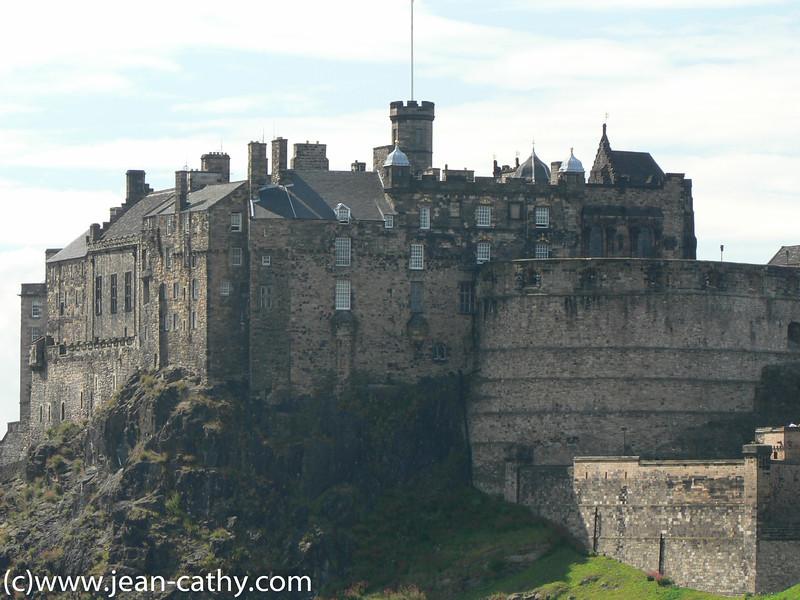 Scotland 2005 -  (12 of 18)