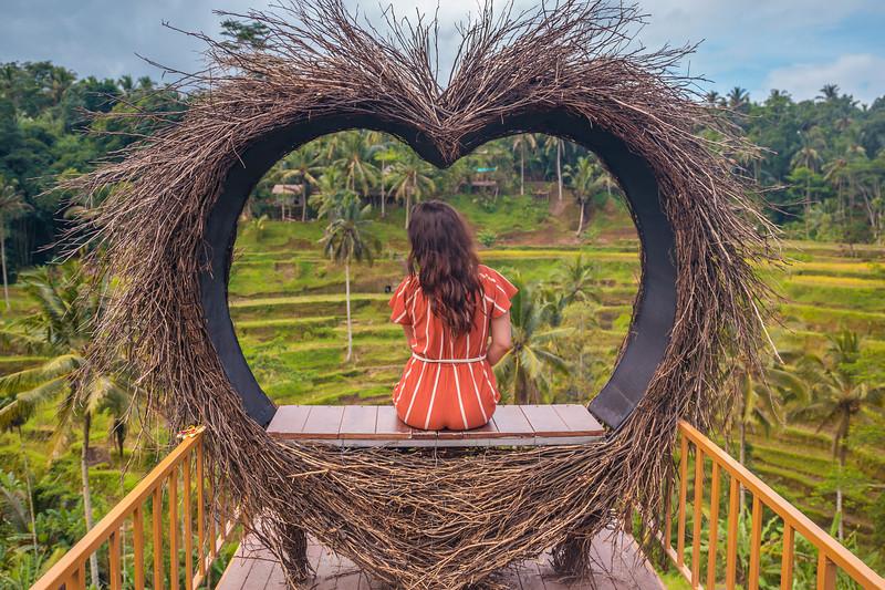 Bali (279).jpg