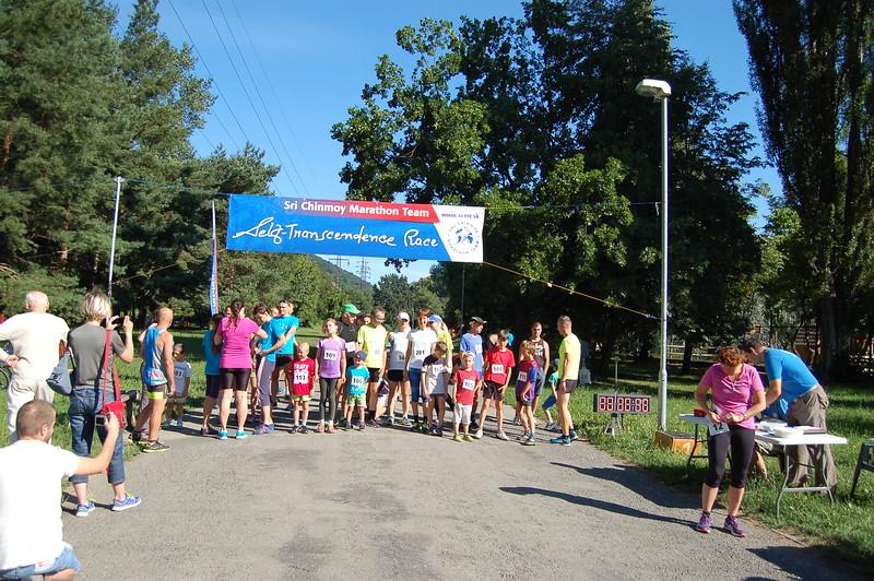 2 mile Kosice 8 kolo 01.08.2015 - 055.JPG