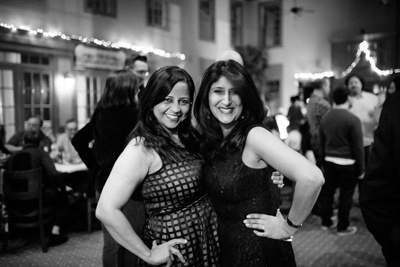 Brandy and Sean's 40th (5 of 65).jpg