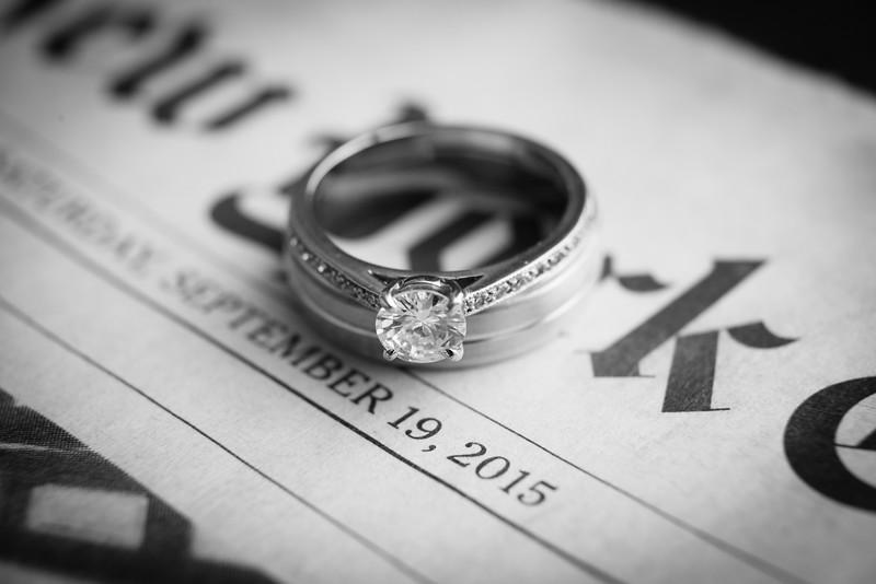 LauraDave_Wedding-1.jpg