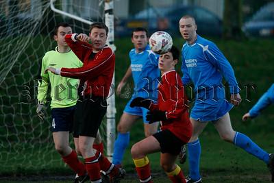 06W50S22 Soccer