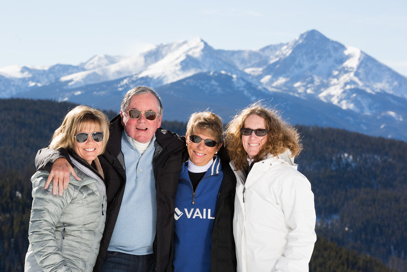 Vail Family Photos-28.jpg