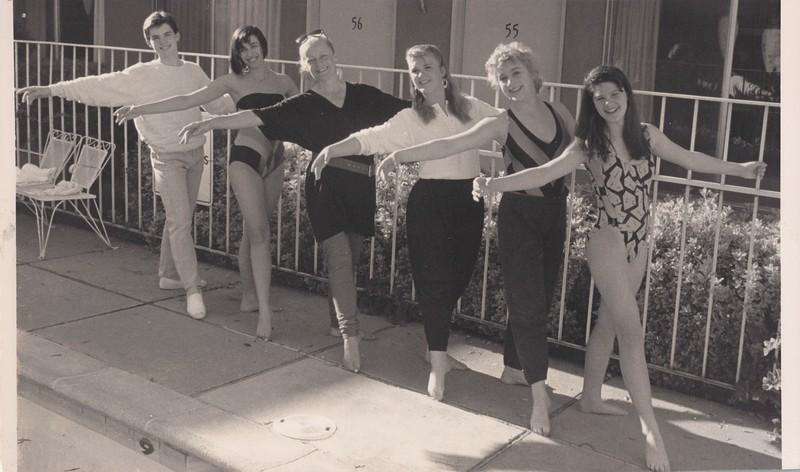 Dance_0209.jpg