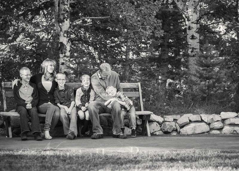 Sorensen Family 41bw.jpg