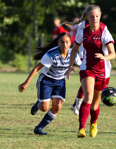 WCFC GU13 at WCFC Game 1 - 006.jpg