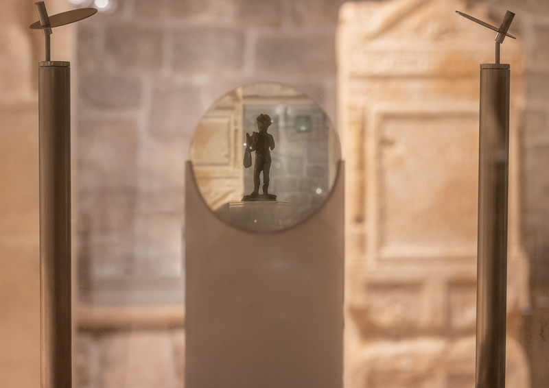 Arheološki Muzej (Samostan sv. Ante na Humcu) 6.jpg