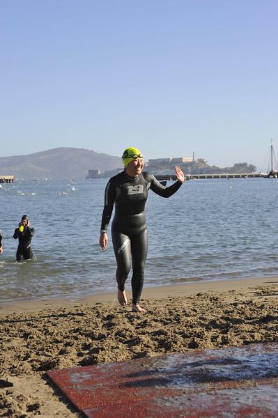 Centurion Swim 2008 Beach Shots 235.jpg