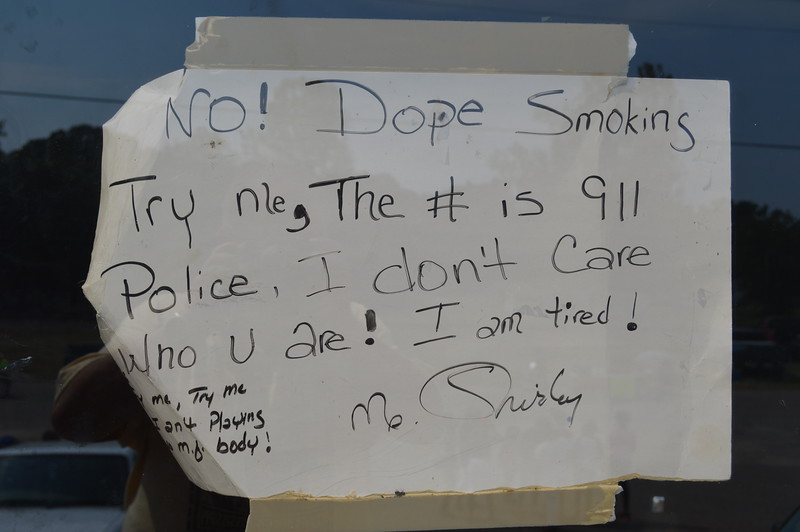 022-no-dope-smoking_22386599077_o.jpg
