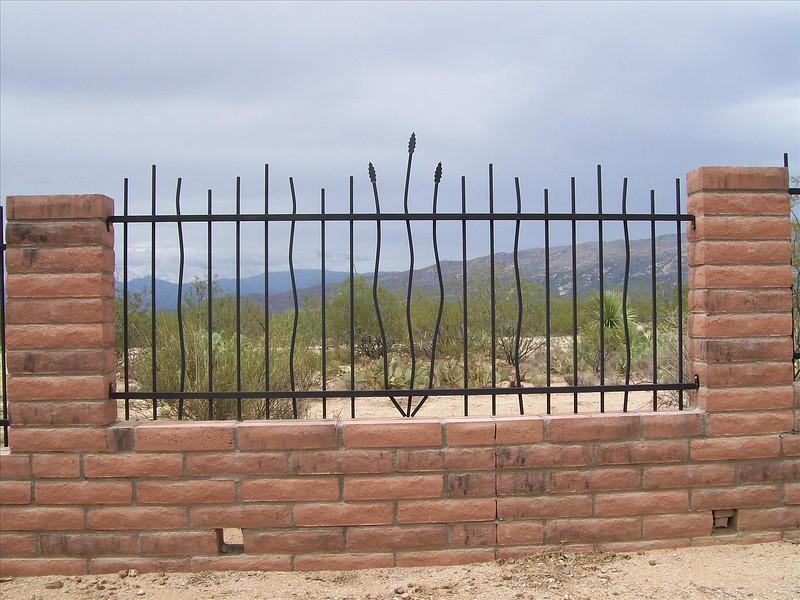 Fencing inserts.jpg