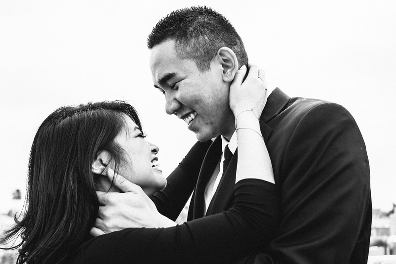 Danny and Rochelle Engagement Session in Downtown Santa Ana-3.jpg
