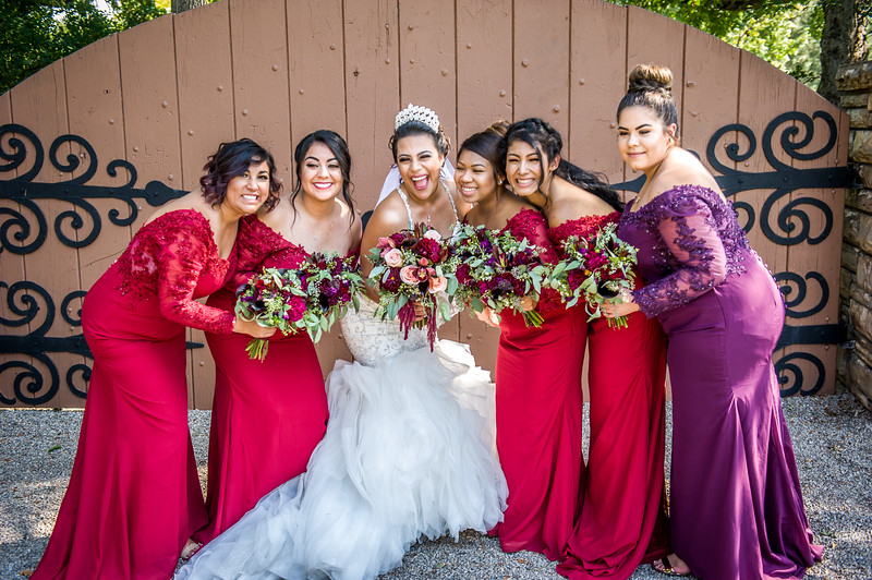 Valeria + Angel wedding -498.jpg