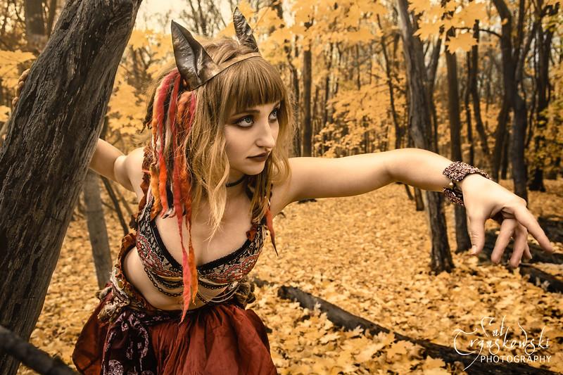 Autumn Hunt Final Proof117.jpg