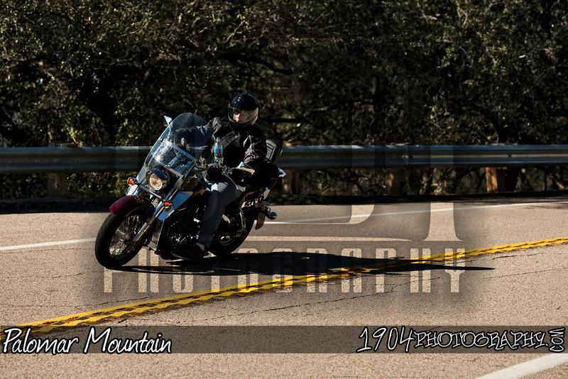 20110129_Palomar Mountain_0783.jpg