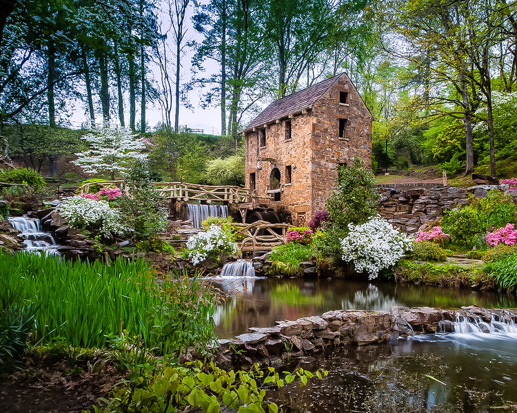 TZ-old_mill_spring_2014-10-final